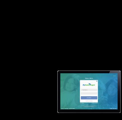 banner-1--tablet--555.png