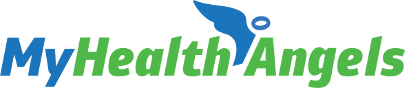 my health angels logo transparent_1.png