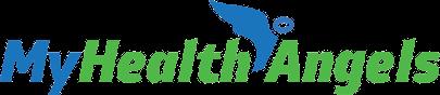 my health angels logo transparent_1.png